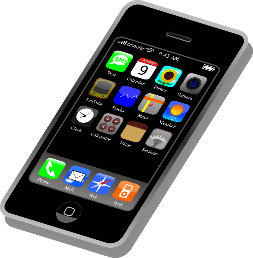 cell%20phone%20clipart