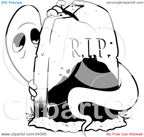 small resolution of cemetery clipart