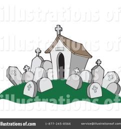 cemetery clipart [ 1024 x 1024 Pixel ]