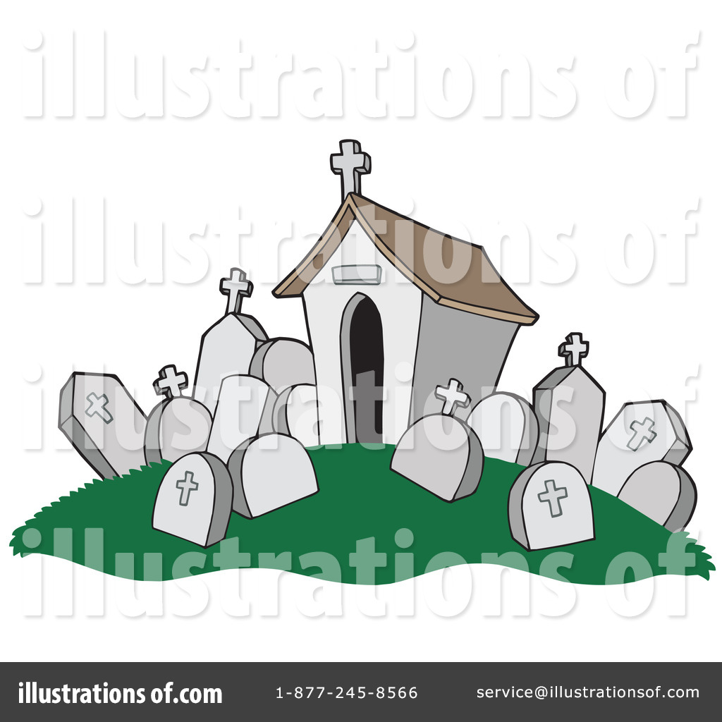 hight resolution of cemetery clipart