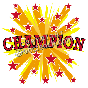 champion 20clipart clipart clipart