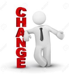 change clipart [ 1300 x 1300 Pixel ]