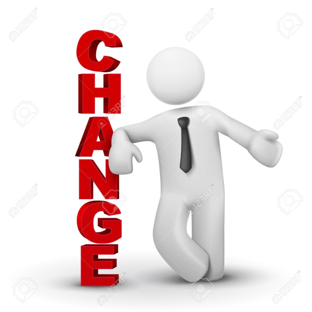 medium resolution of change clipart