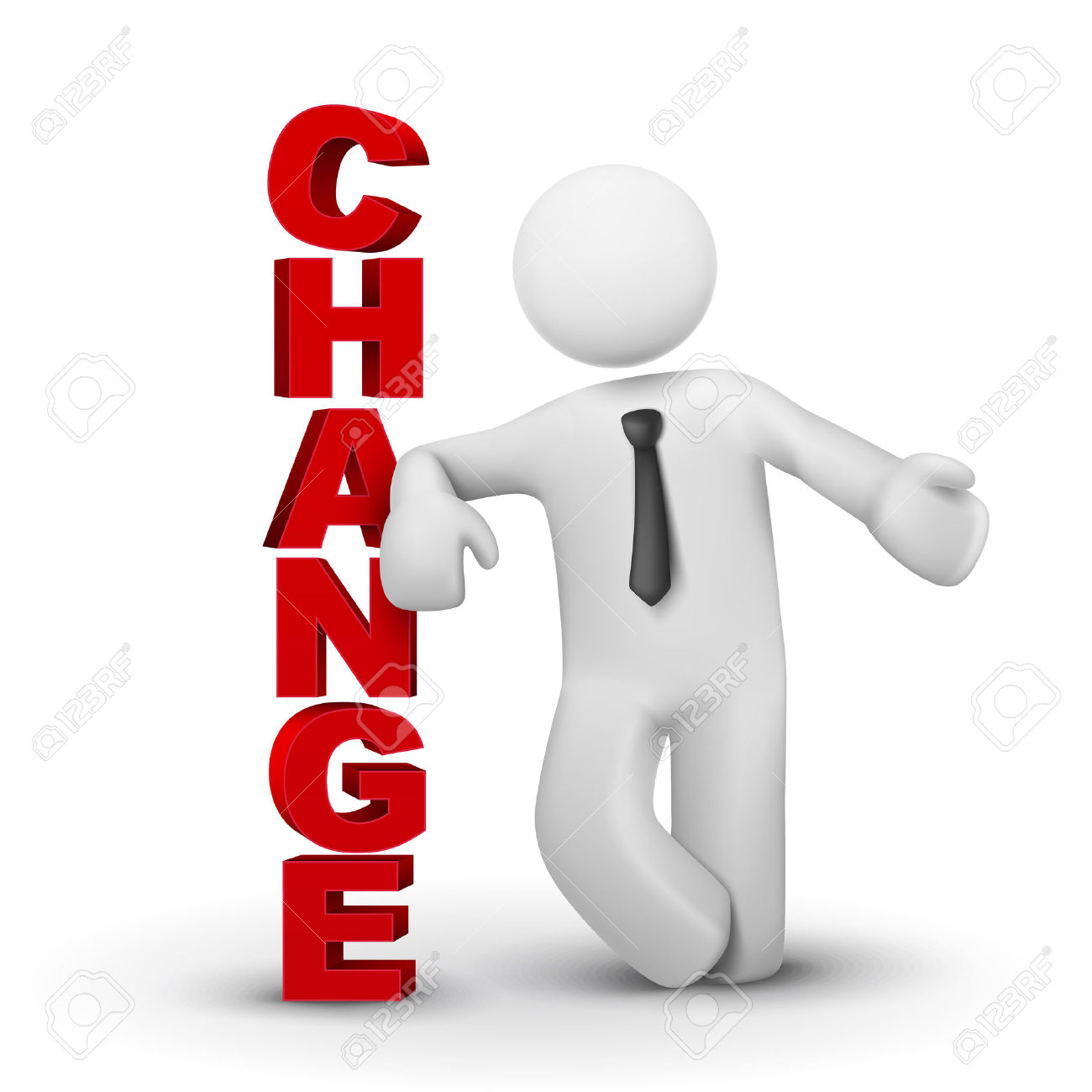 hight resolution of change clipart