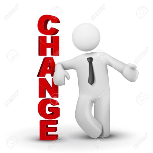 small resolution of change clipart