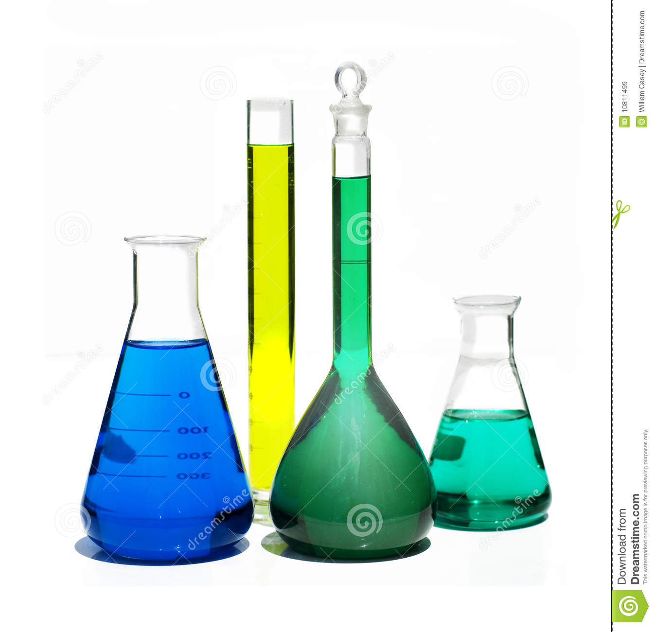Chemistry Lab Equipment Clipart Clipart Panda