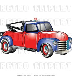 chevy pickup truck clipart [ 1024 x 1044 Pixel ]