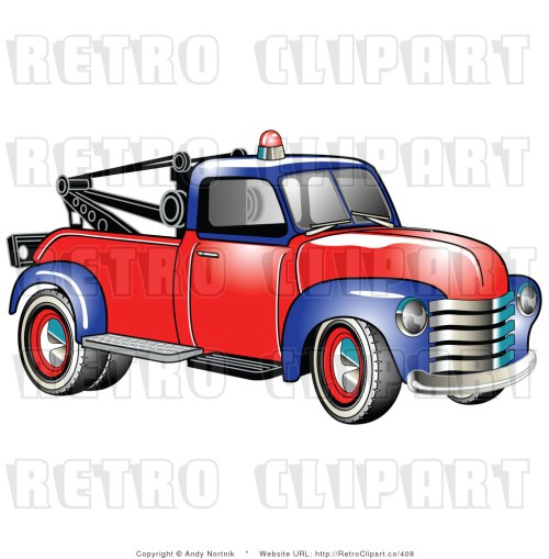 small resolution of chevy pickup truck clipart