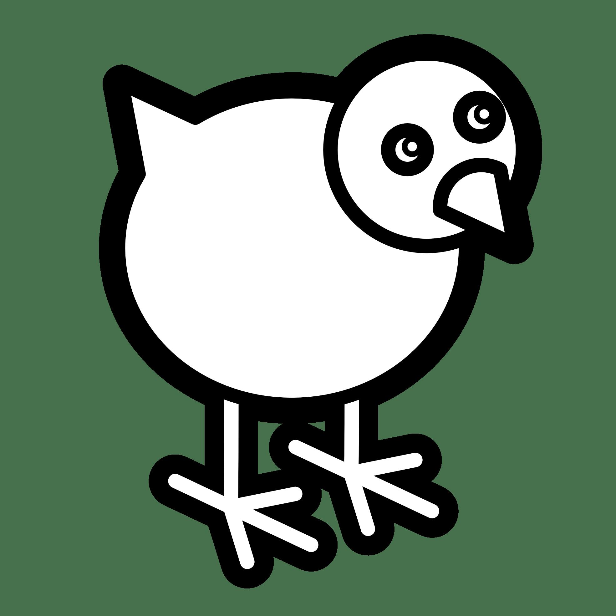 Chicken Egg Clipart Black And White Clipart Panda