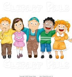child clip art clipart children [ 1024 x 1044 Pixel ]