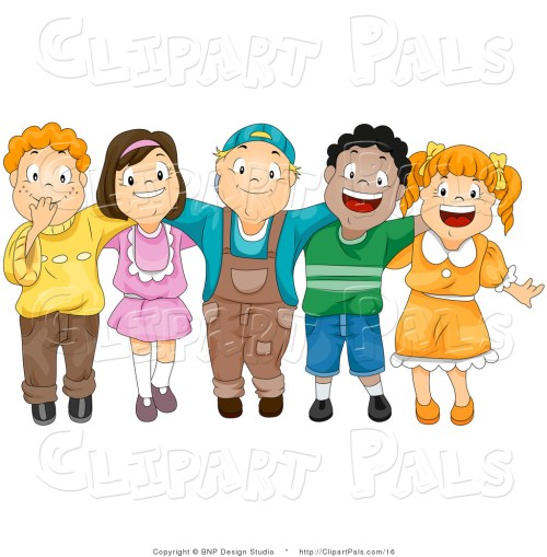 small resolution of child clip art clipart children