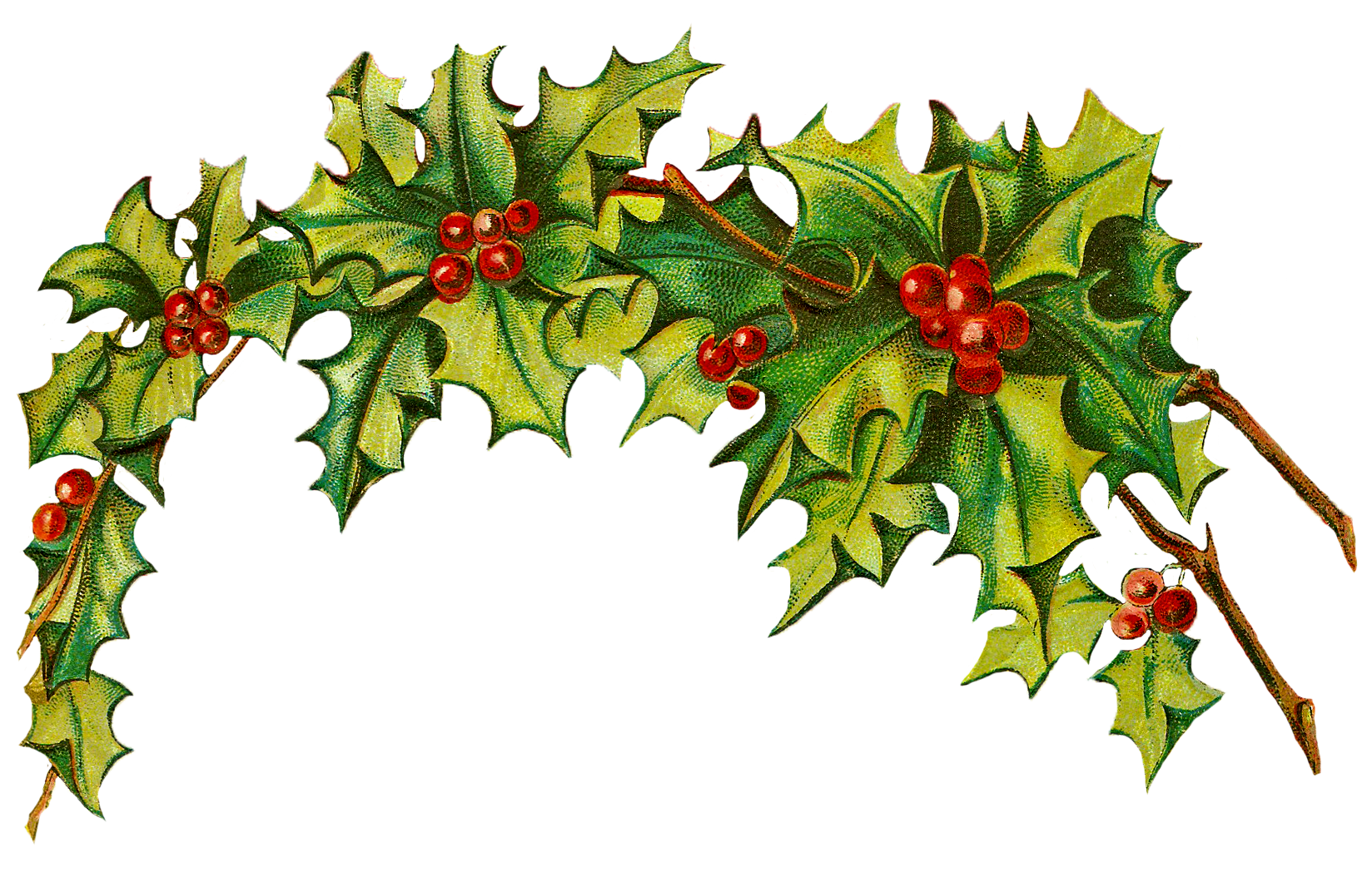 hight resolution of christmas clipart free