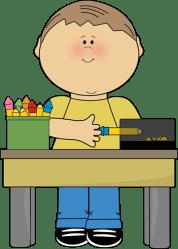 classroom clipart clip preschool helpers pencil boy job pencils clipartpanda monitor sharpening presentations websites reports powerpoint projects these