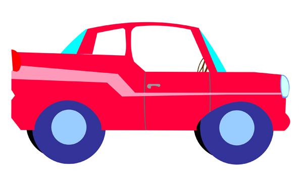 Image result for car parking clipart