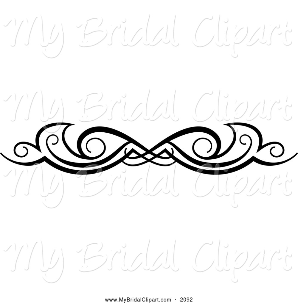 medium resolution of clipart design