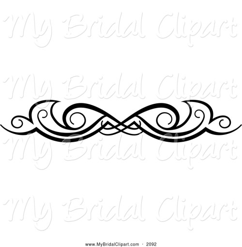 small resolution of clipart design