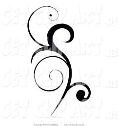 clipart design [ 1024 x 1044 Pixel ]