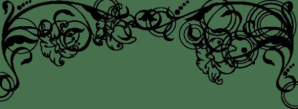 clip art design clipart