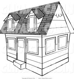 clipart house [ 1024 x 1044 Pixel ]