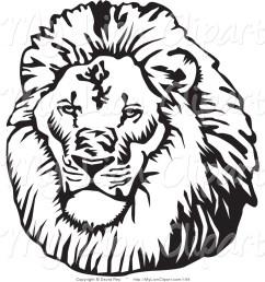 clipart lion [ 1024 x 1044 Pixel ]