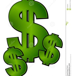 clipart money [ 1030 x 1300 Pixel ]