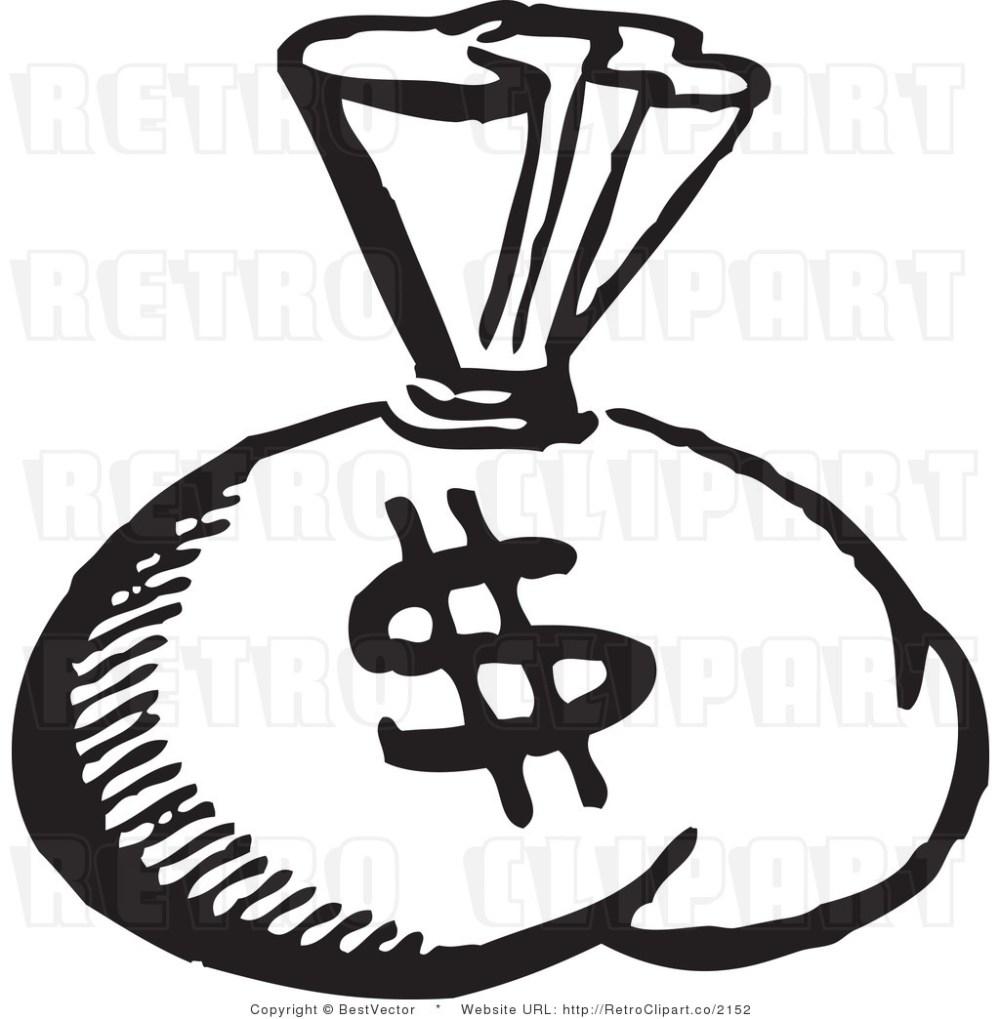 medium resolution of clipart money
