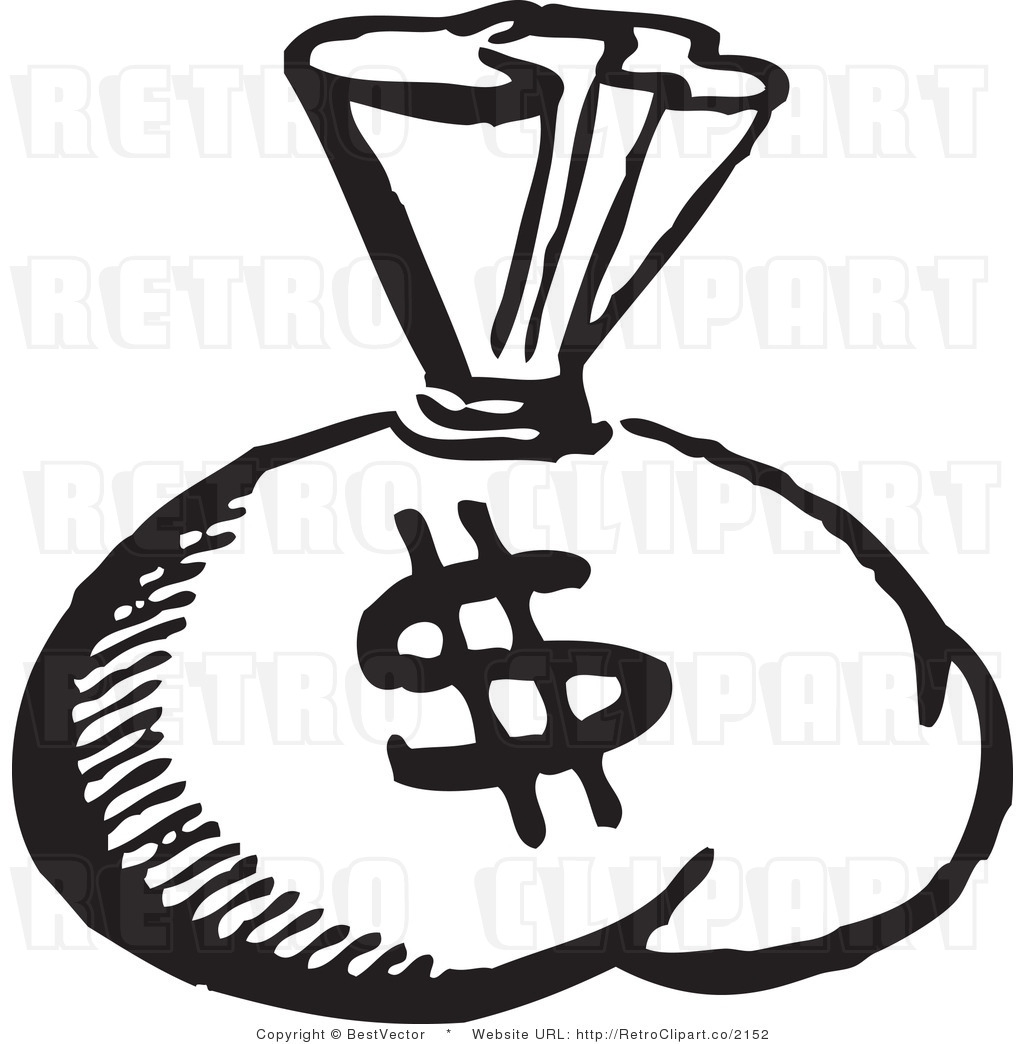hight resolution of clipart money