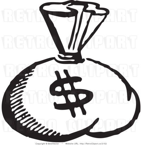 small resolution of clipart money