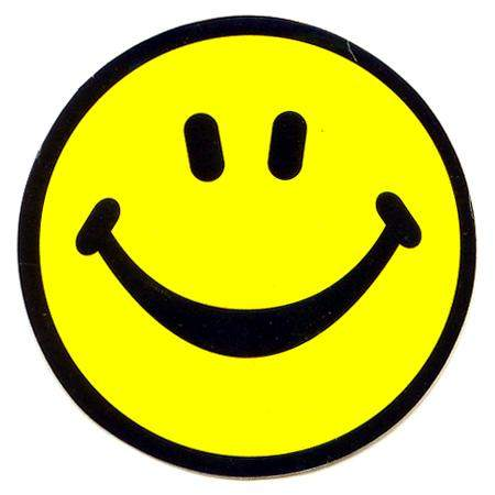 laughing smiley face clip art