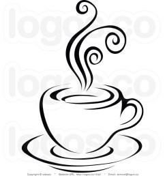 coffee clip art [ 1024 x 1044 Pixel ]