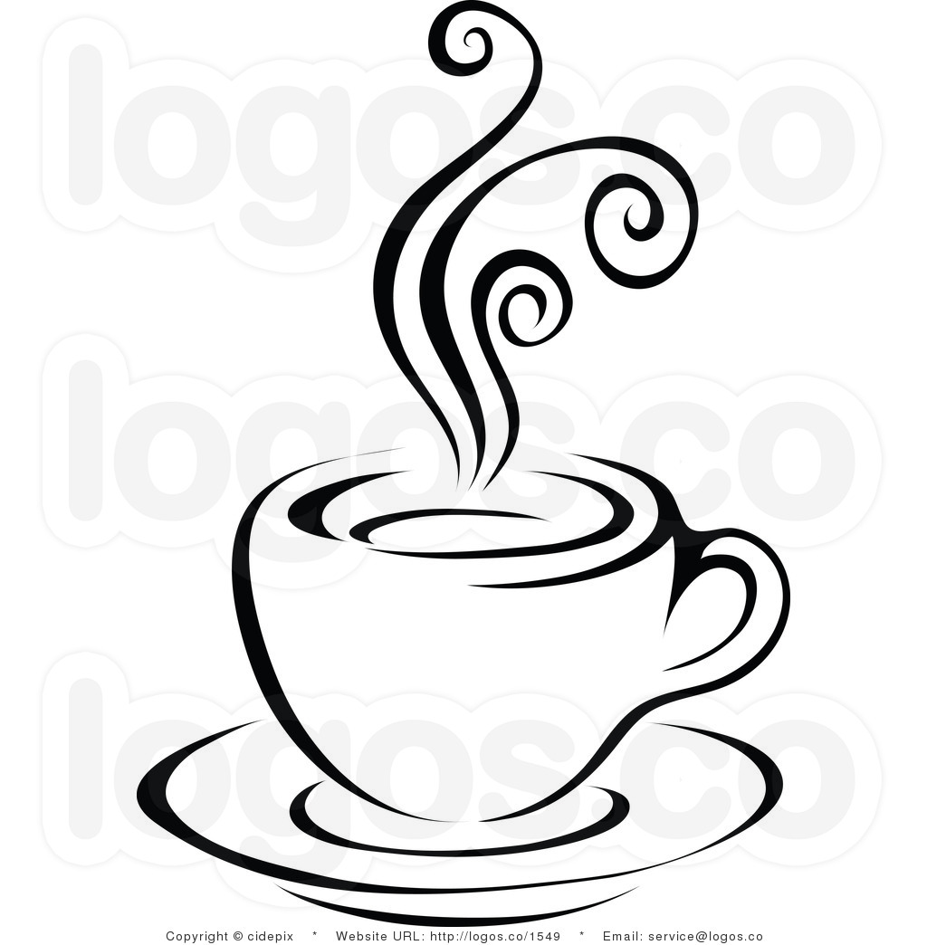 hight resolution of coffee clip art