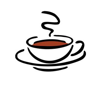 Image result for coffee clipart