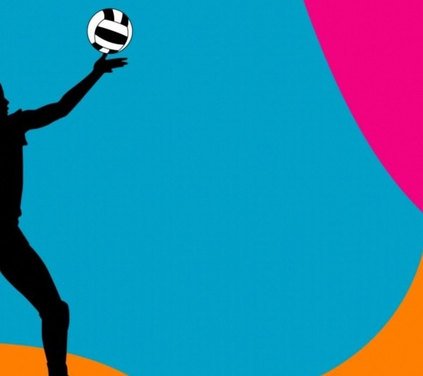 960x854px Free Volleyball Wallpapers And Backgrounds