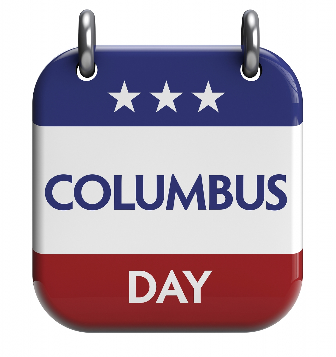 hight resolution of school day clipart
