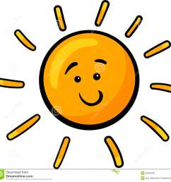 clipart sun sun clipart comic clipart [ 1300 x 1266 Pixel ]