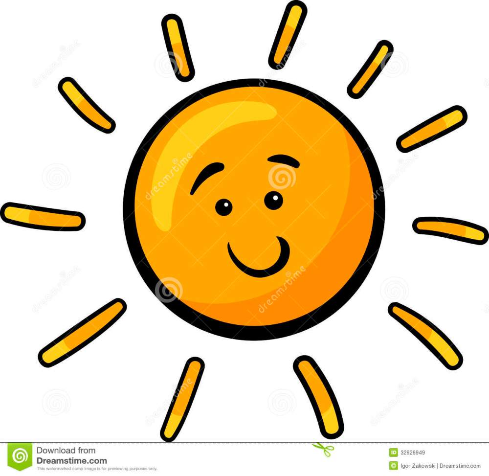 medium resolution of clipart sun sun clipart comic clipart