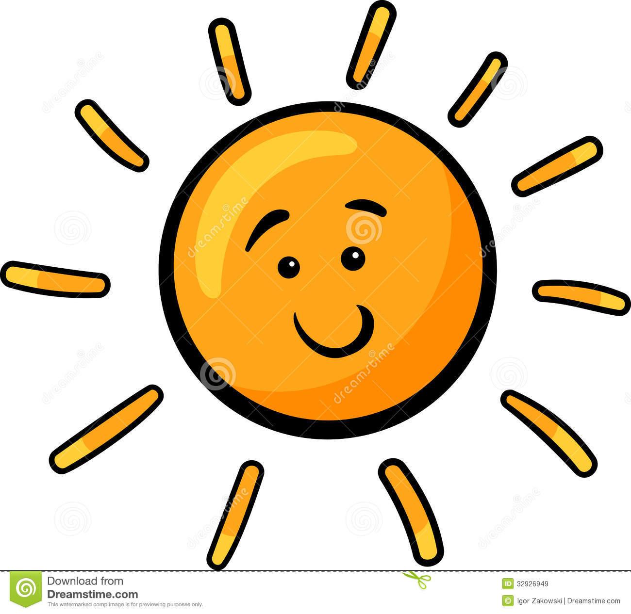 hight resolution of clipart sun sun clipart comic clipart