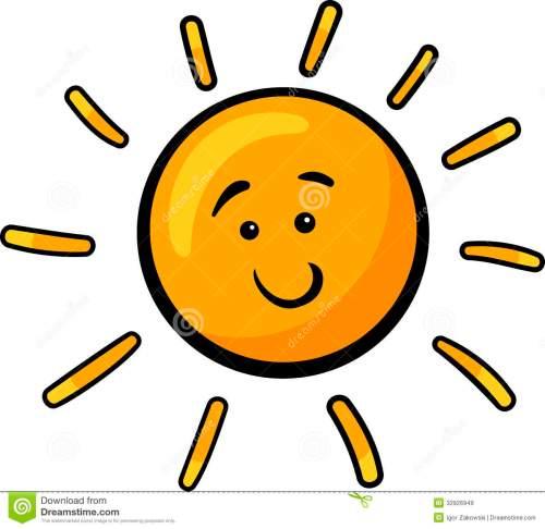 small resolution of clipart sun sun clipart comic clipart