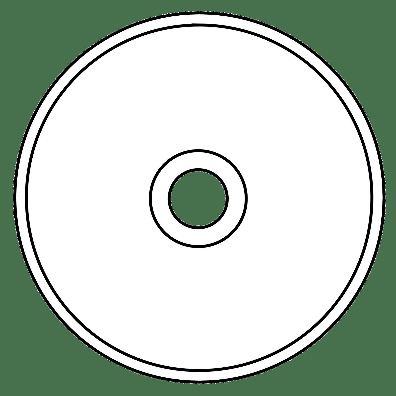 Compact 20clipart Clipart Panda