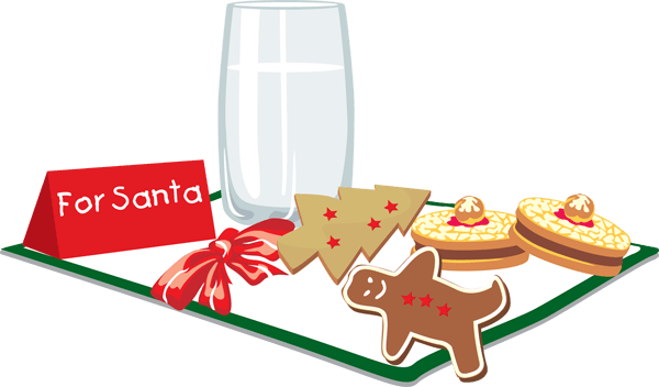 cookie clip art free clipart