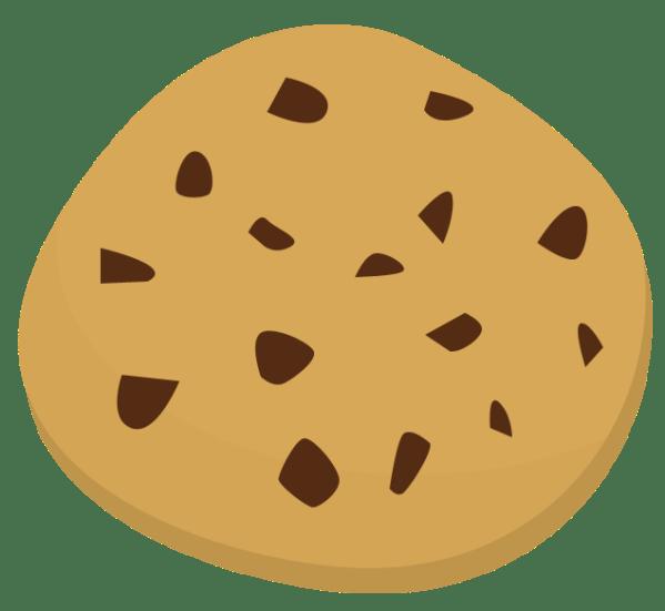 cookies clipart panda
