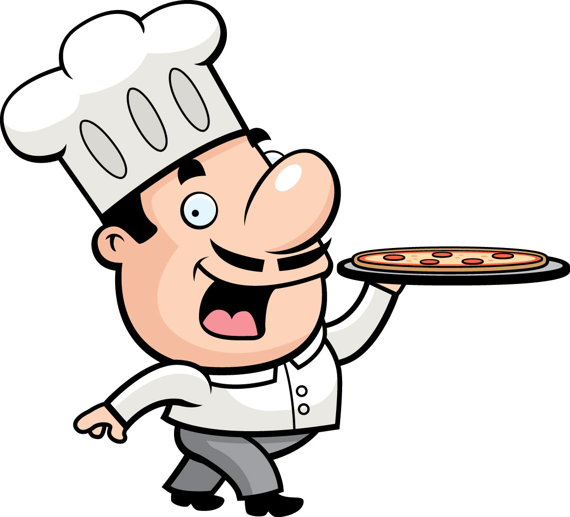 hight resolution of cooking clipart