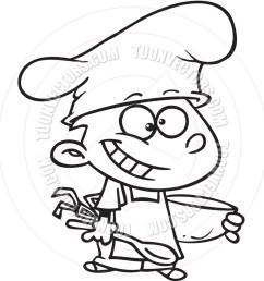 cooking clipart [ 940 x 940 Pixel ]
