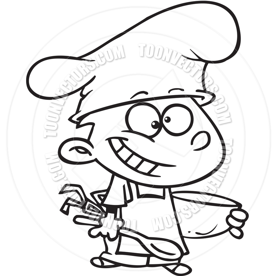 medium resolution of cooking clipart