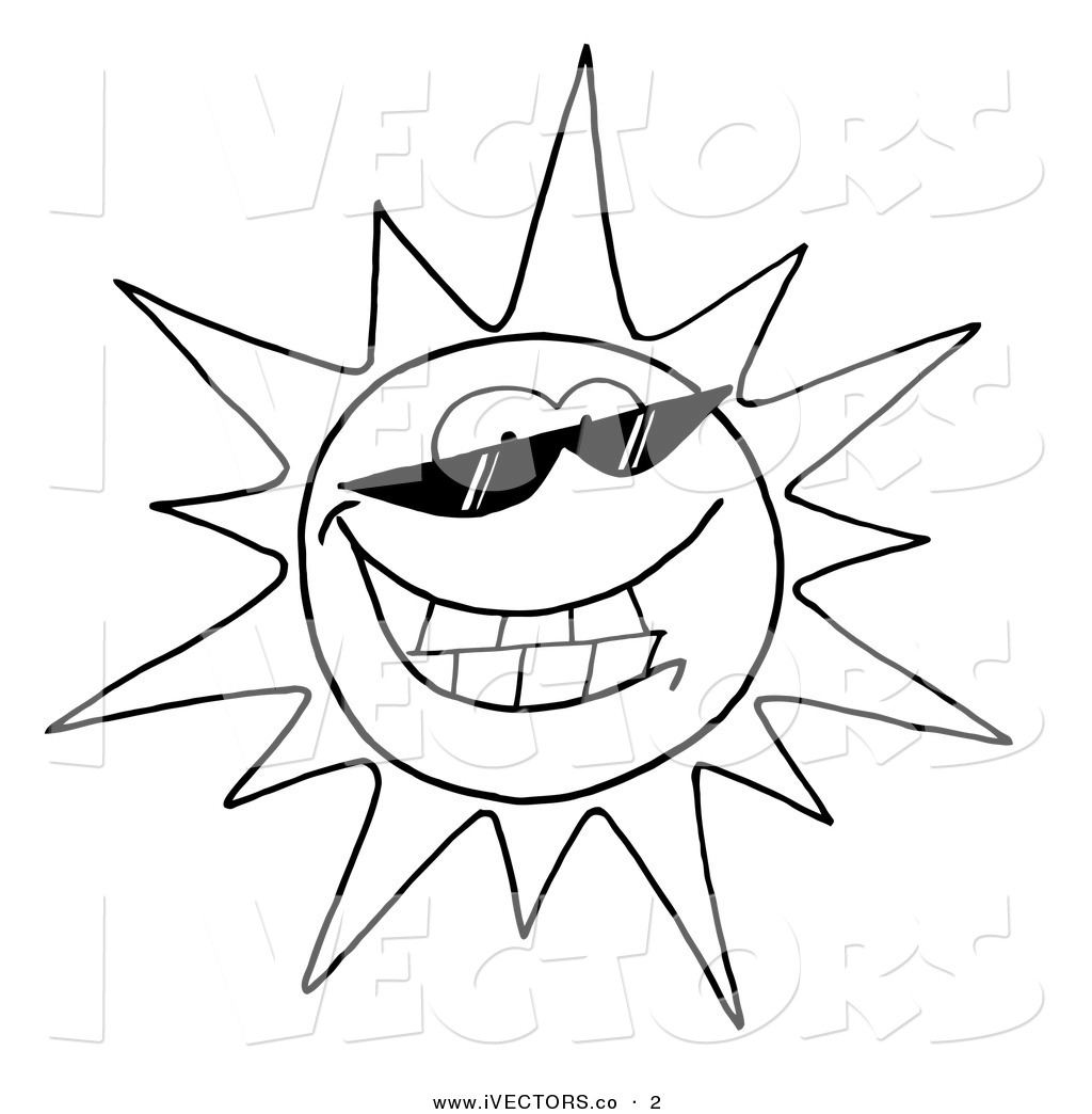 Cool Clipart