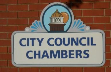 council clipart clip meeting spencer kicd recap re election 1240 am entertainment adult orinda clipground communications saga proposal