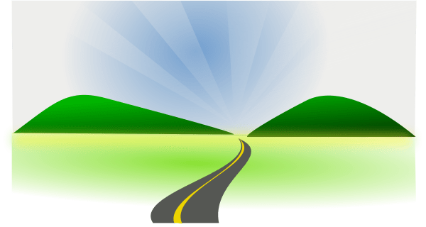 country clip art free clipart