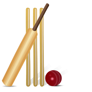Cricket Current Updates