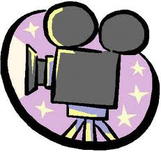 Image result for free movie clip art images