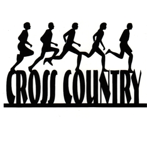 Cross-Country Run Tomorrow: Rain or Shine | Iroquois Falls Public School  Principal Blog